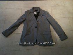 пиджак новый брендовый распродажа stradivarius