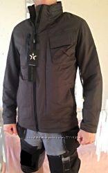 Новая мужская куртка TEXSTAR Швеция оригинал 46-48р.