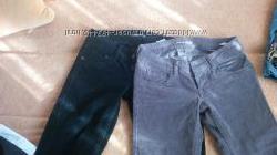 Продам новые джинсы Terranova