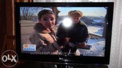 Продам телевизор LG 37 LH 3000