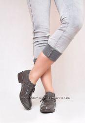 Туфли новые 40 размер, 26, 3 см по стельке