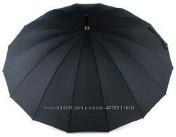 Зонт трость 16 спиц Doppler London