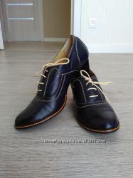 Туфли украинской фирмы Avis