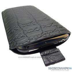 Черный Чехол для IPhone 3, Samsung 50грн