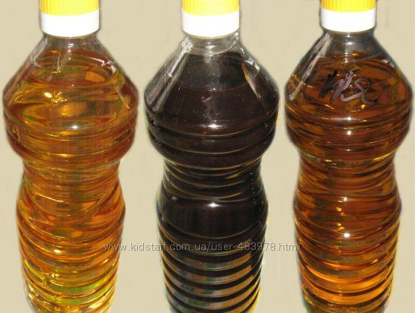 СП свежие натуральные масла первого отжима