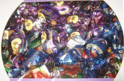 Вкусные и полезные конфеты пр-ва ЧП Аметист