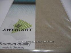 Ткань для вышивки равномерного плетения