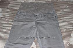Качественные джинсы из Англии