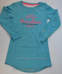 Кардиганы, кофты, свитера туники для девочки