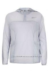 Nike Оригинал Найк женская ветровка