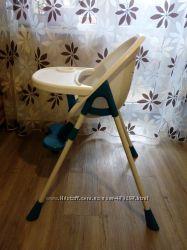 продам стульчик Babypoint Sindy