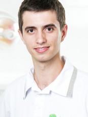 добрый стоматолог Киев