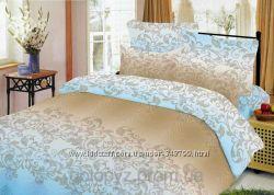 пошив постельного под Ваши размеры