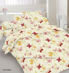 постельное белье сатин пошив под Ваши замеры
