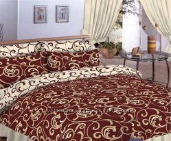 индивидуальный пошив постельного белья