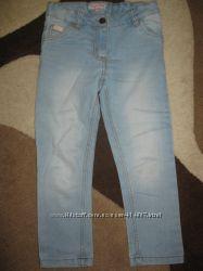 Прикольные джинсы т. м TESCO
