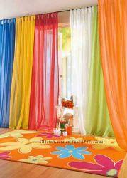 Пошив штор и домашнего текстиля.