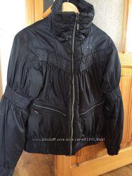 Куртка  спортивная адидас оригинал