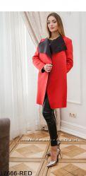 Пальто Elegence 17666