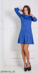 Платье Sianna 20499