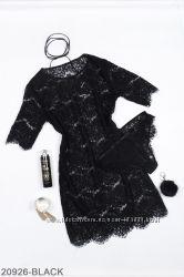 Женский комплект нижнего белья Susy 20926