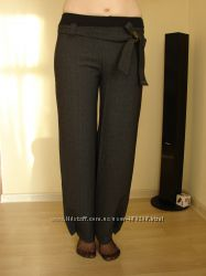Стильные брюки Cop Copine