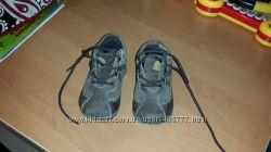 Ботинки Baren-Schuhe для мальчика р. 21 13см  подарок