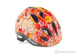 Шлем детский Buggie для катания на велосипеде, роликах