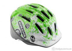 Шлем детский MARK для езды на велосипедах, роликах.