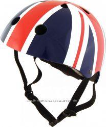 Шлем детский Kiddi Moto