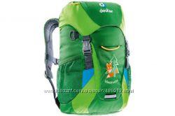 Детский рюкзак DEUTER Waldfuchs