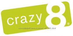 Crazy 8под минус 15