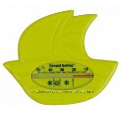 Термометр для воды  Кораблик Canpol