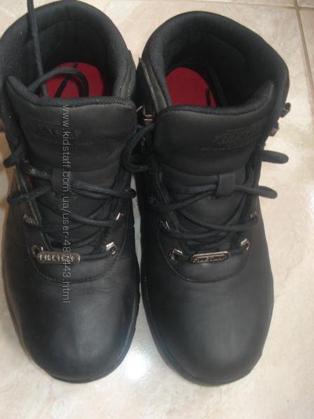 черевики Firetrap