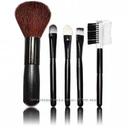Набор кисточек для создания макияжа