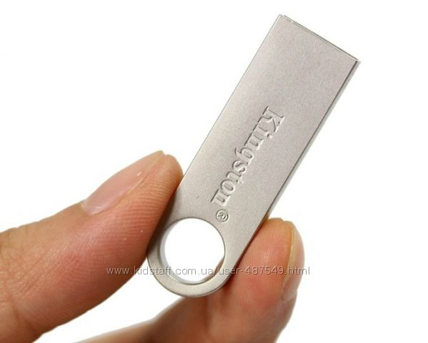USB Flash Drive Not Recognized Dont Worry Too Much