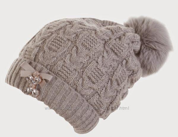 JAMIKS шапки -2015 осень-зима