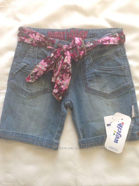 Wojcik- Летние капри,шорты,бриджи,штанишки Распродажа