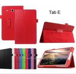 Чехол для Samsung Galaxy Tab E 9. 6