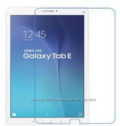 Защитная пленка для Samsung Galaxy Tab E