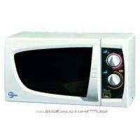 Микроволновая печь Digital DM-M2182W
