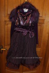Дитячі плаття Wojcik Daga та ішні