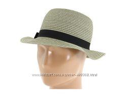 Шляпа Brixton 56 см