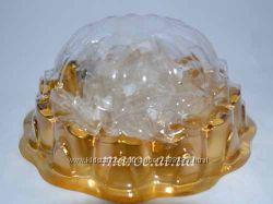 Алунит кристал свежести