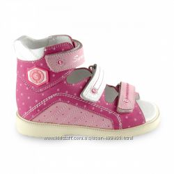 9db9ad160 СП ортопедической обуви Сурсил-Орто. СП детской обуви купить Днепр ...
