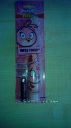 Детские Электрические Зубные Щетки с птичкой- Наличие