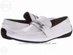 Продам новые туфли Calvin Klein оригинал