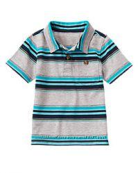 Продам новые футболочки на мальчиков  из США