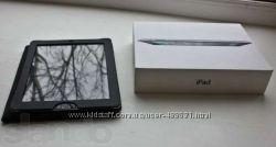 IPad 2 Wi-Fi 32 Gb
