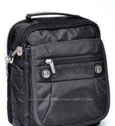 TOP POWER - фирменные сумки через плечо в размерах очень качественная